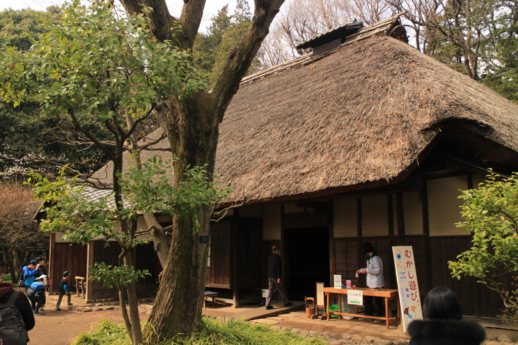 f:id:tokotoko_yuuki:20180327192252j:plain