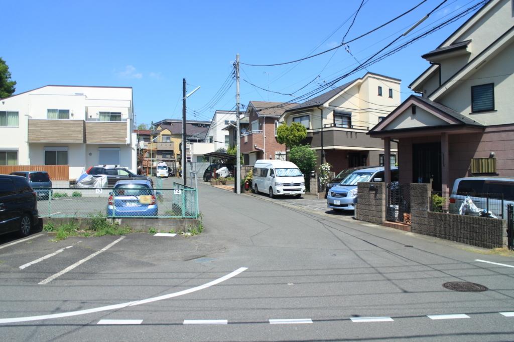 f:id:tokotoko_yuuki:20180423140347j:plain