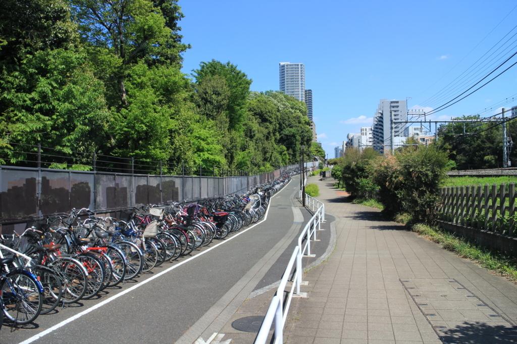 f:id:tokotoko_yuuki:20180423140431j:plain