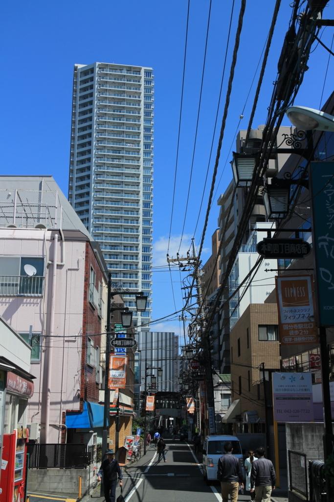 f:id:tokotoko_yuuki:20180423140506j:plain