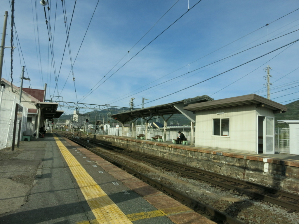 f:id:tokotoko_yuuki:20180504222804j:plain