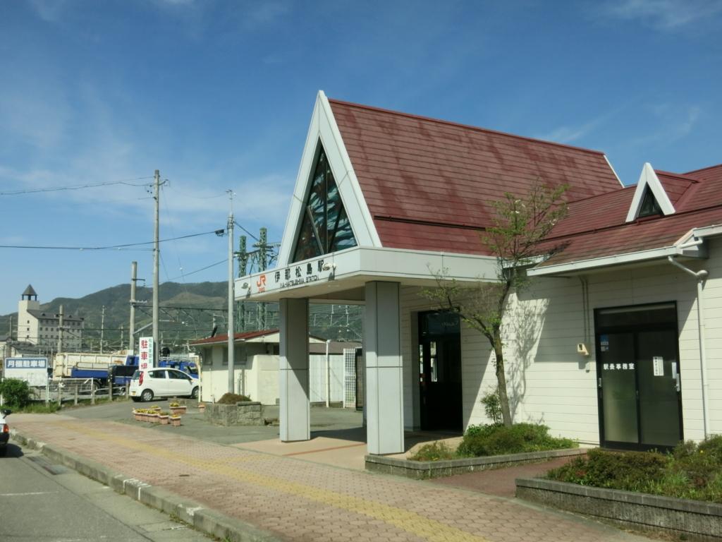 f:id:tokotoko_yuuki:20180504222816j:plain