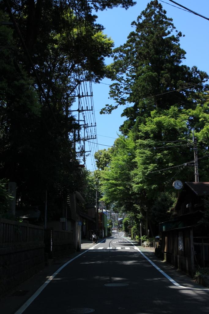 f:id:tokotoko_yuuki:20180507144812j:plain