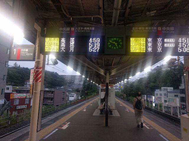 f:id:tokotoko_yuuki:20180608223016j:image