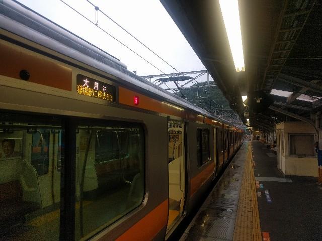 f:id:tokotoko_yuuki:20180608223031j:image