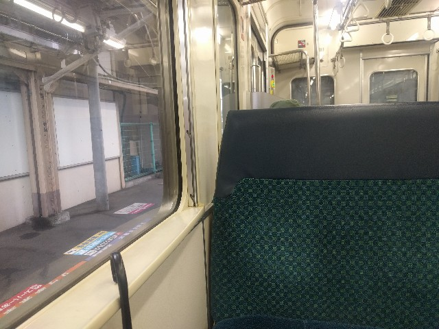 f:id:tokotoko_yuuki:20180608223047j:image