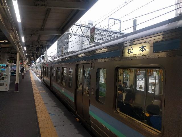 f:id:tokotoko_yuuki:20180608223124j:image