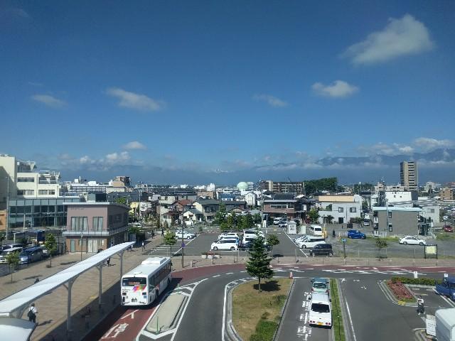 f:id:tokotoko_yuuki:20180608223137j:image