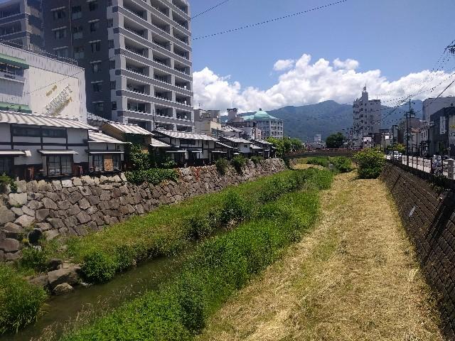 f:id:tokotoko_yuuki:20180608223208j:image