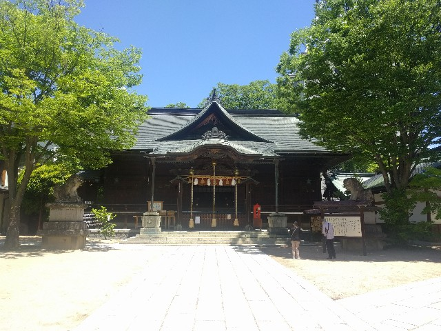 f:id:tokotoko_yuuki:20180608223219j:image
