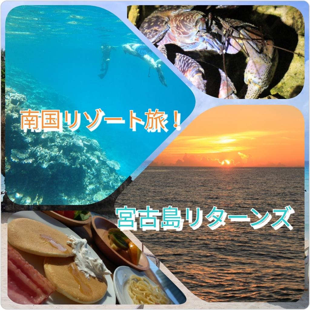 f:id:tokotoko_yuuki:20180715124050j:plain