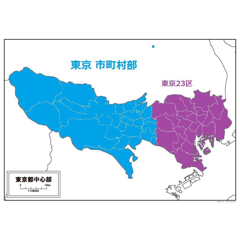 f:id:tokotoko_yuuki:20180805221719p:plain