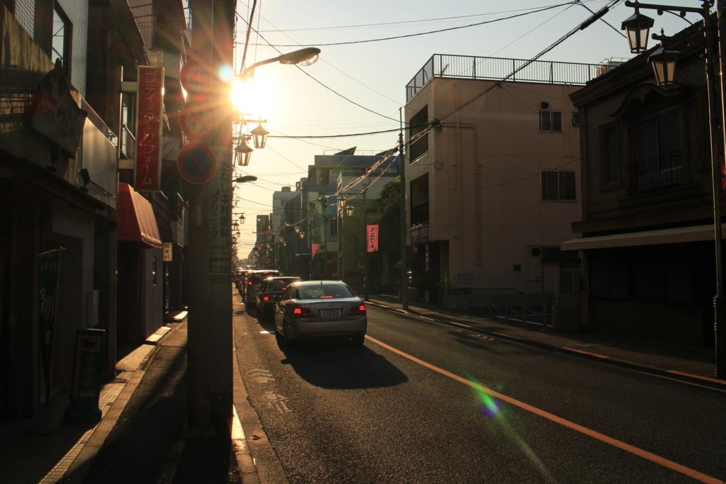 f:id:tokotoko_yuuki:20180810104645j:plain