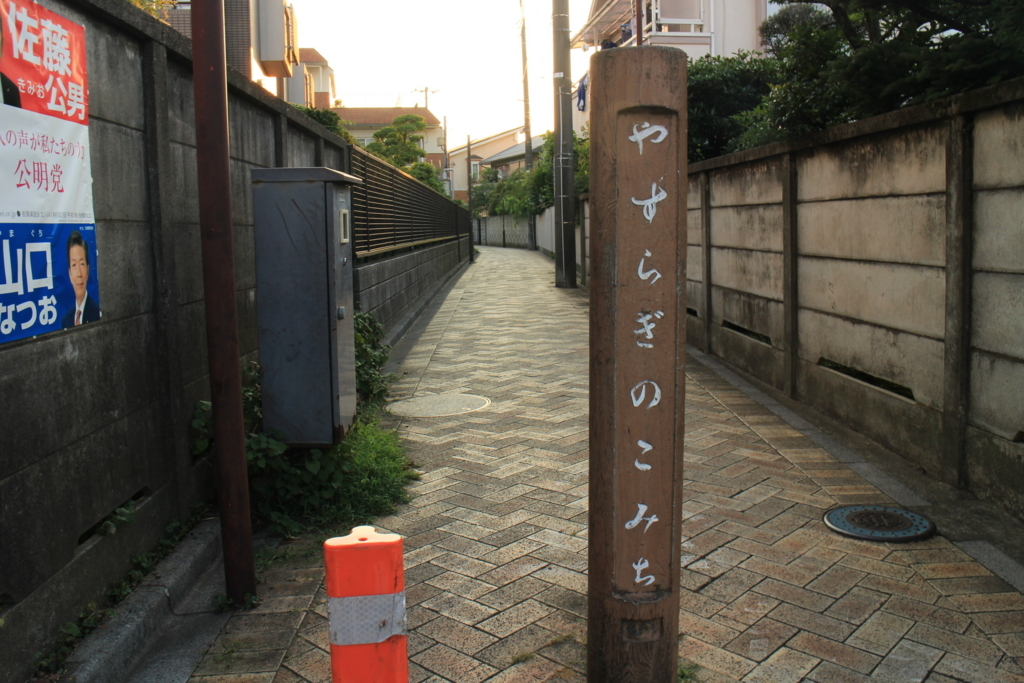 f:id:tokotoko_yuuki:20180810104655j:plain