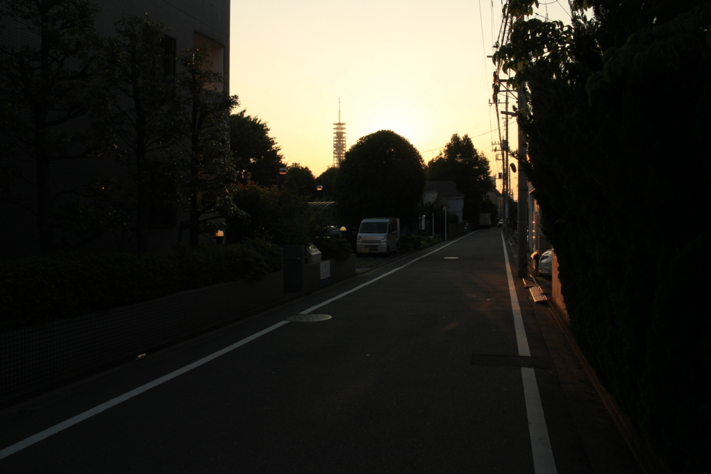 f:id:tokotoko_yuuki:20180810104705j:plain