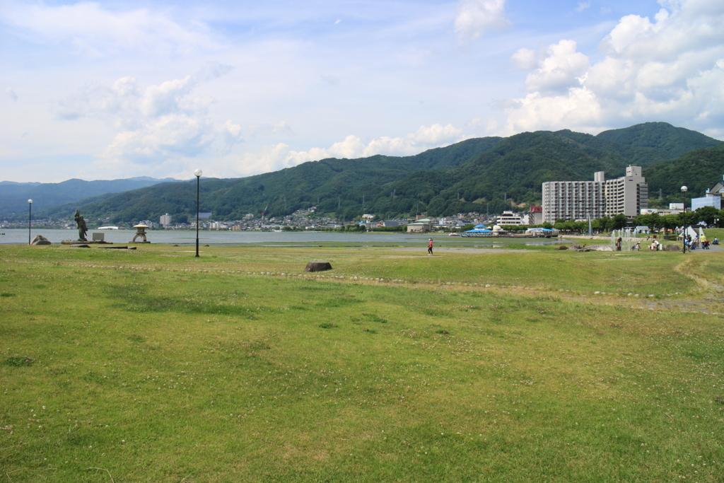 f:id:tokotoko_yuuki:20180815121018j:plain