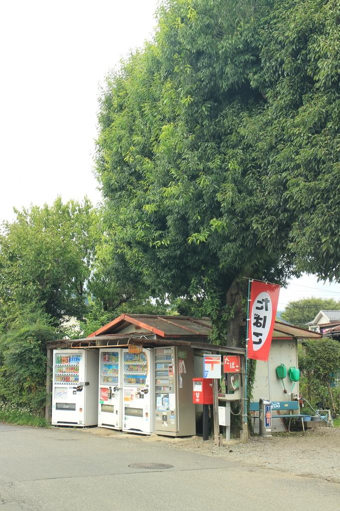 f:id:tokotoko_yuuki:20181004230959j:plain