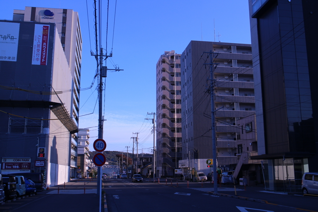 f:id:tokotoko_yuuki:20181201090552j:plain