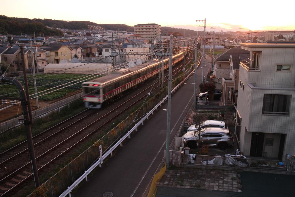 f:id:tokotoko_yuuki:20181201090703j:plain