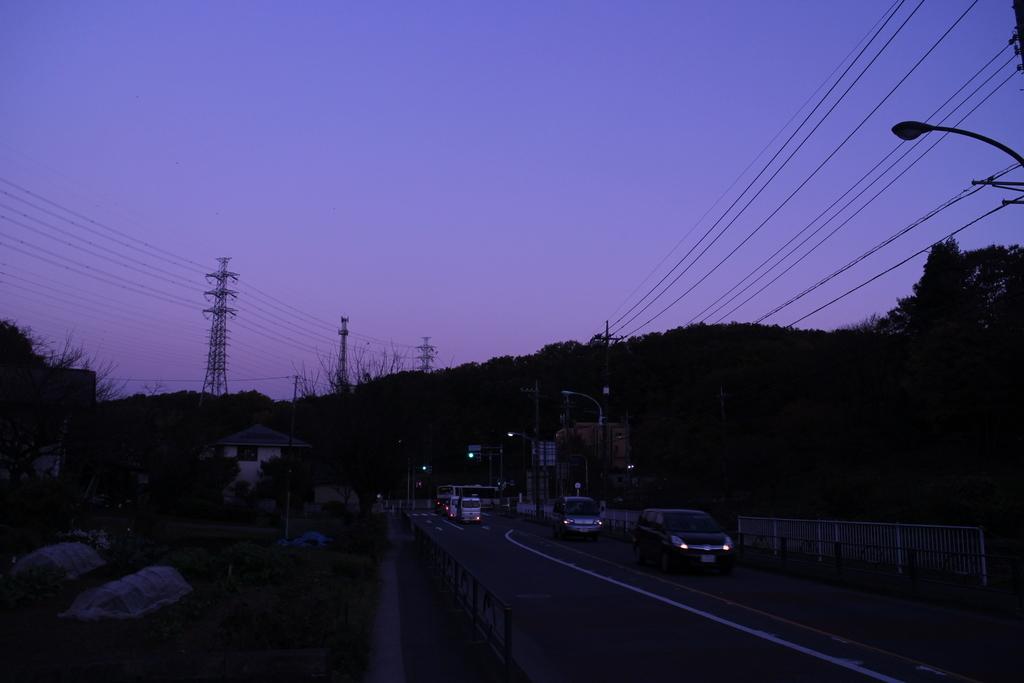f:id:tokotoko_yuuki:20181201090733j:plain