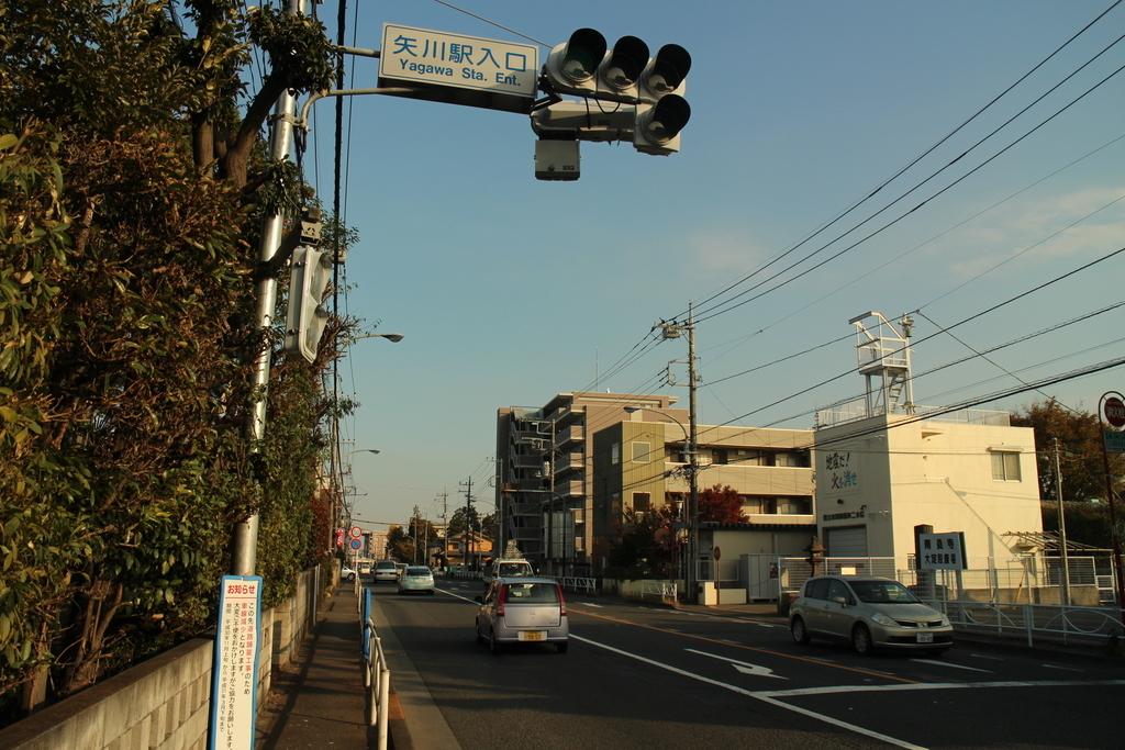 f:id:tokotoko_yuuki:20181207185850j:plain