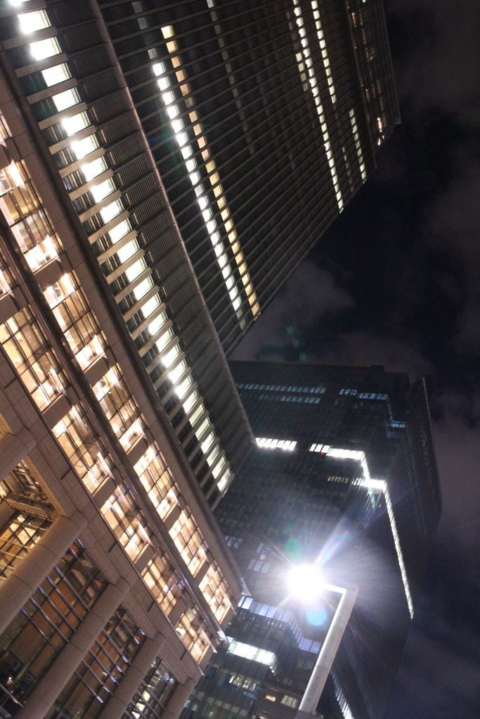 f:id:tokotoko_yuuki:20181216122943j:plain