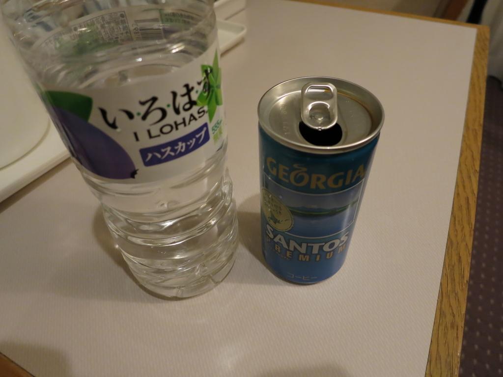 f:id:tokotoko_yuuki:20181228202009j:plain