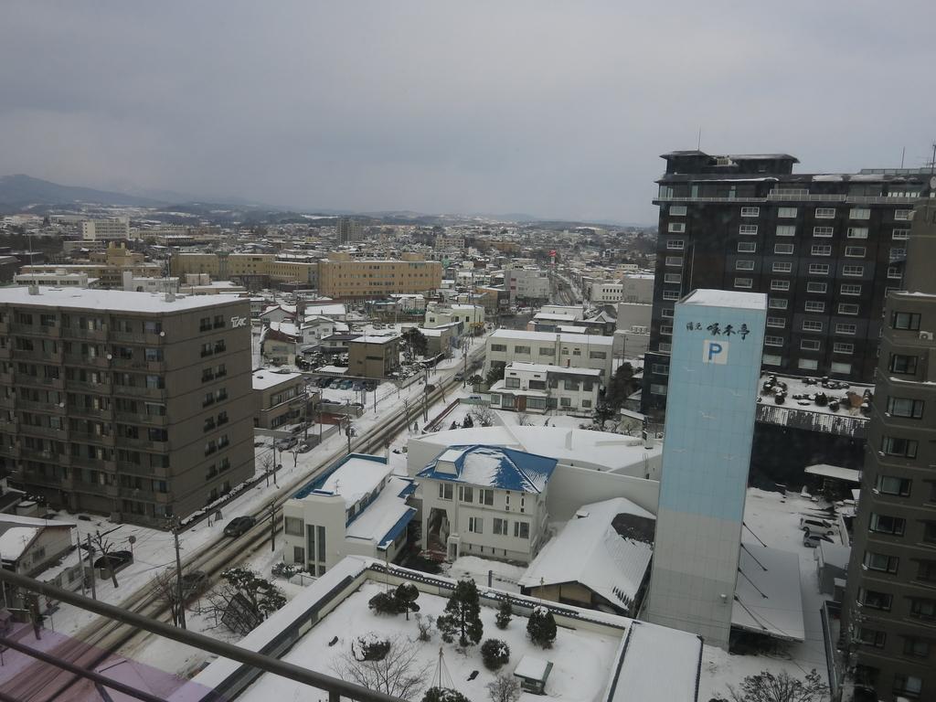 f:id:tokotoko_yuuki:20181228202444j:plain