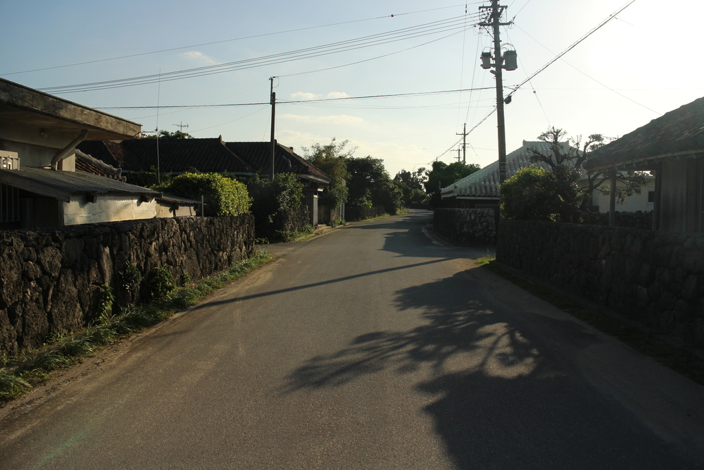 f:id:tokotoko_yuuki:20190112232352j:plain