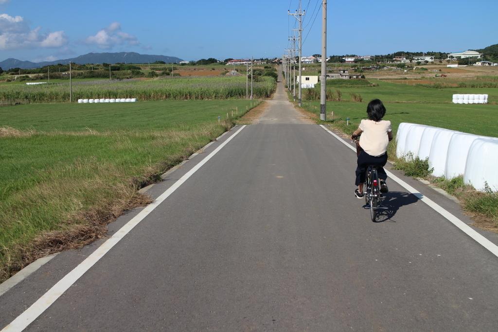 f:id:tokotoko_yuuki:20190202223945j:plain
