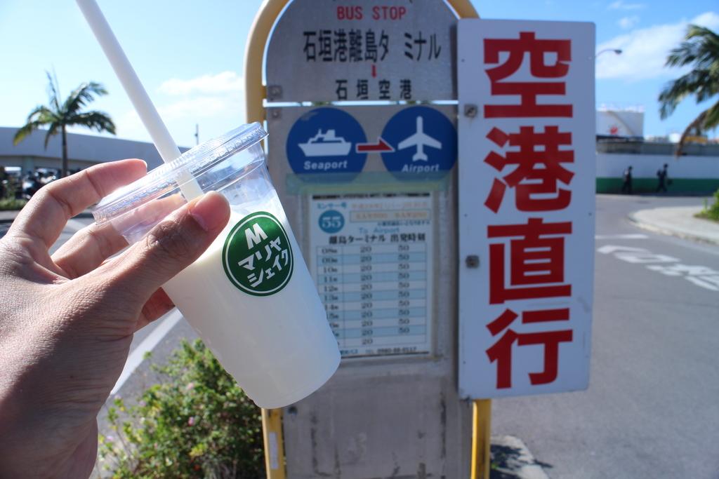 f:id:tokotoko_yuuki:20190202224408j:plain