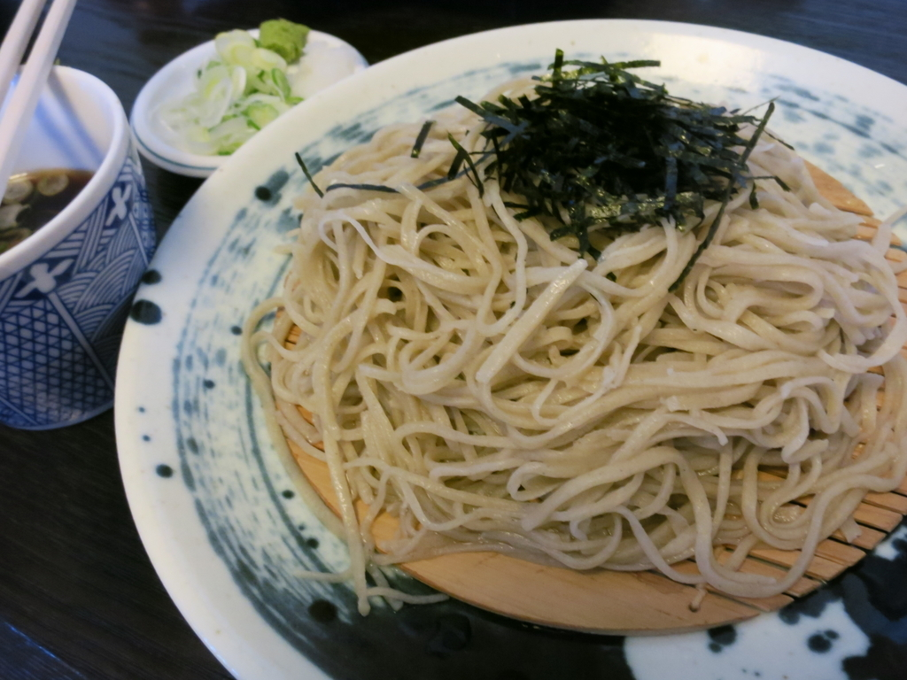 f:id:tokotoko_yuuki:20190224224645j:plain