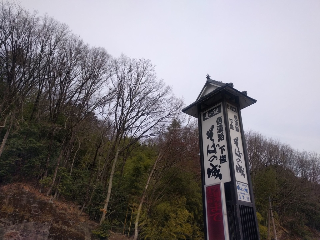 f:id:tokotoko_yuuki:20190303211827j:plain