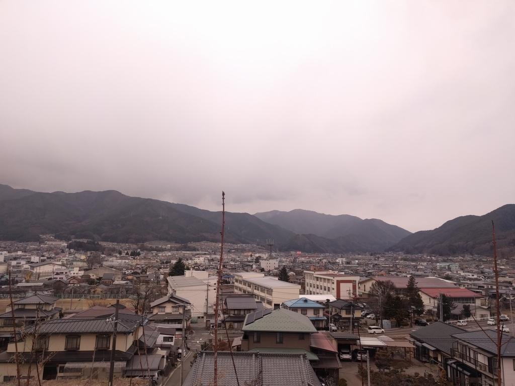 f:id:tokotoko_yuuki:20190306224141j:plain