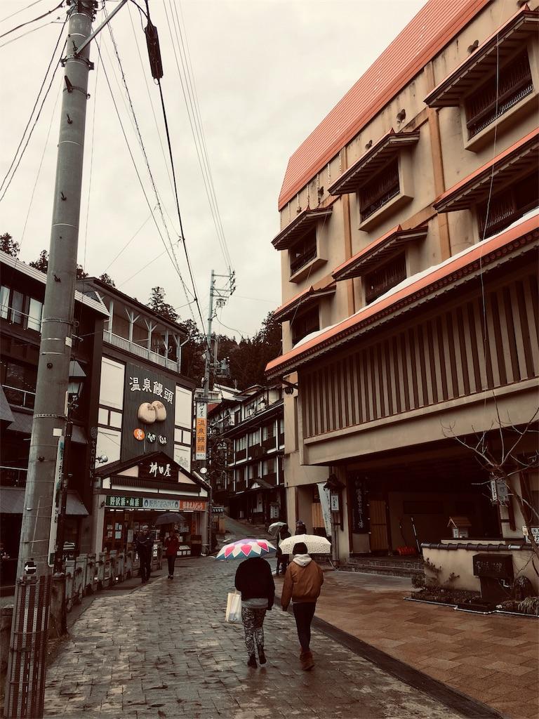 f:id:tokotoko_yuuki:20190318220746j:plain