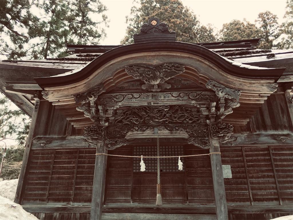 f:id:tokotoko_yuuki:20190318221140j:plain