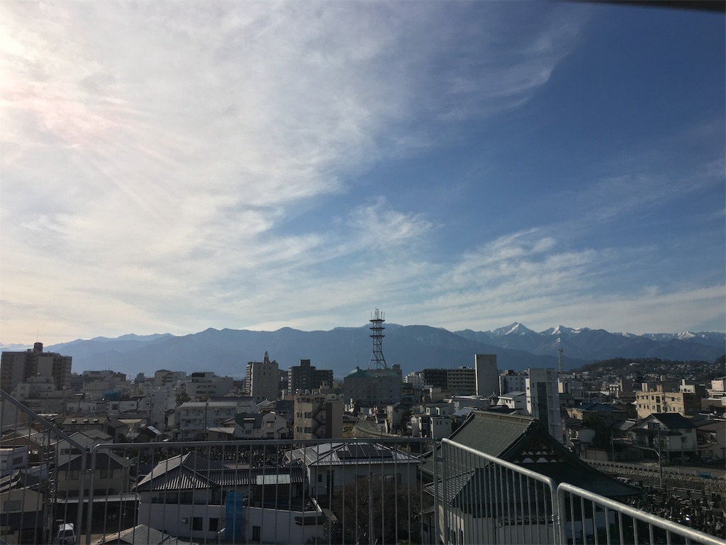 f:id:tokotoko_yuuki:20190321123854j:plain