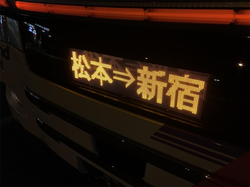 f:id:tokotoko_yuuki:20190321123916j:plain