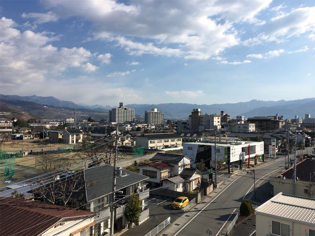 f:id:tokotoko_yuuki:20190329210123j:plain