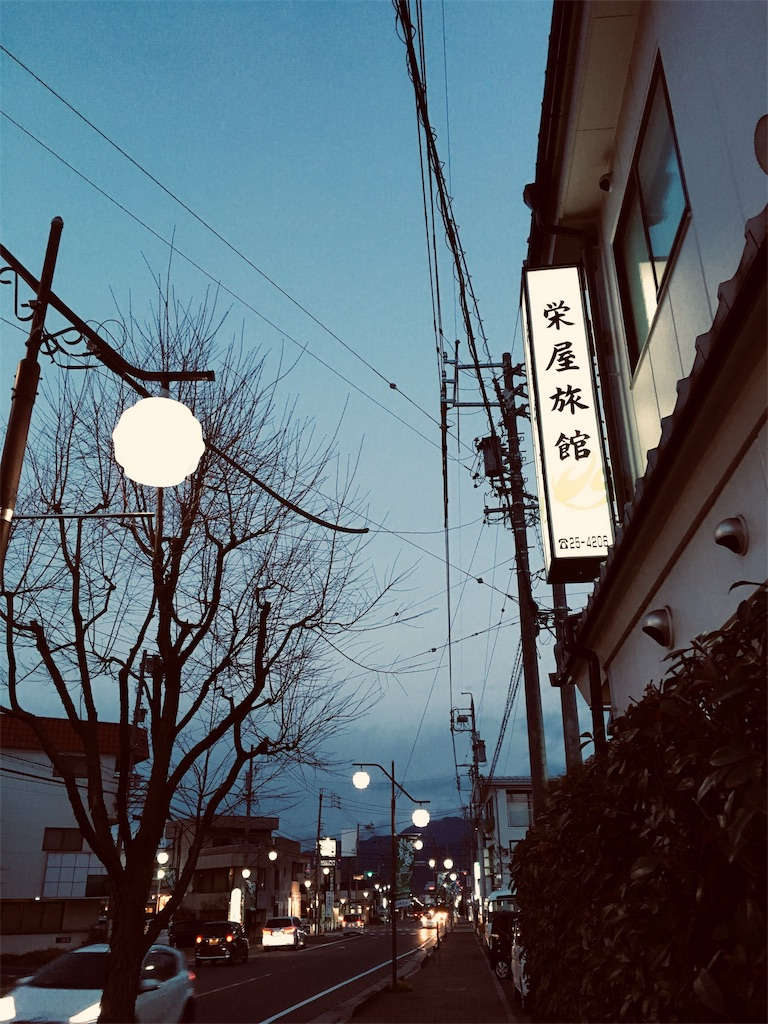 f:id:tokotoko_yuuki:20190402193637j:plain