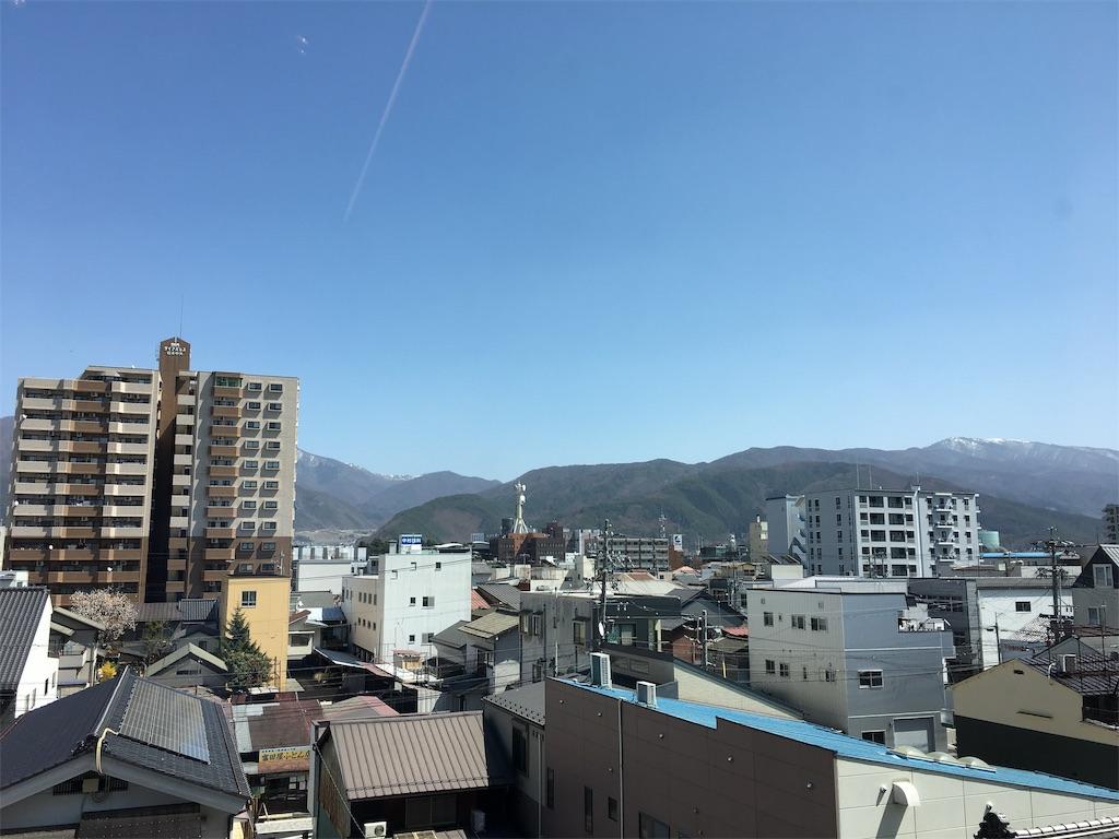 f:id:tokotoko_yuuki:20190406223651j:plain