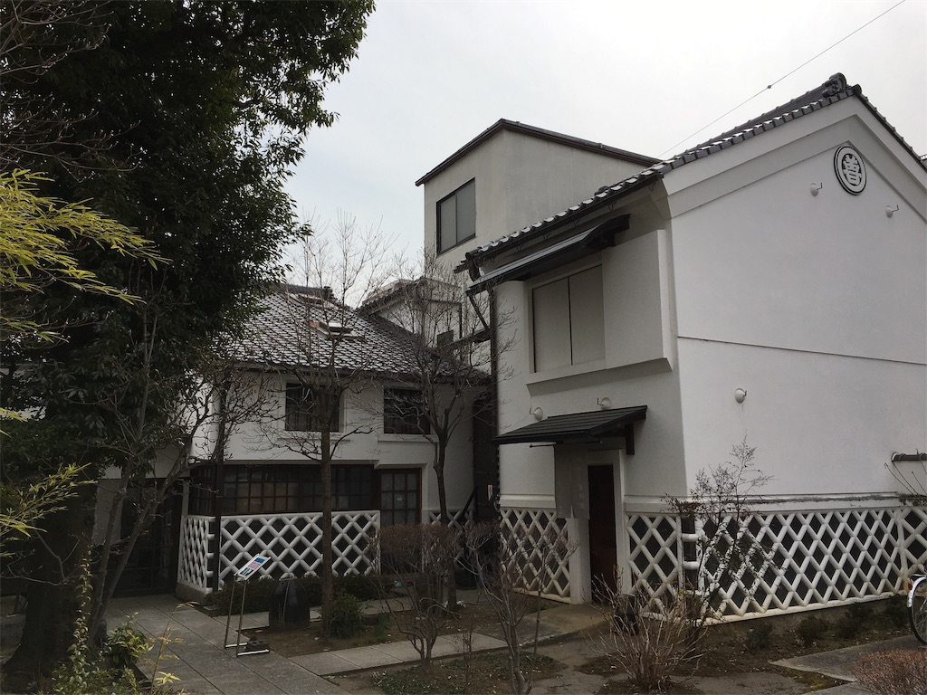 f:id:tokotoko_yuuki:20190411220147j:image