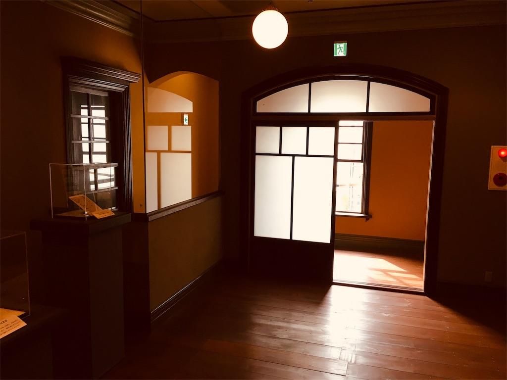 f:id:tokotoko_yuuki:20190411220215j:image