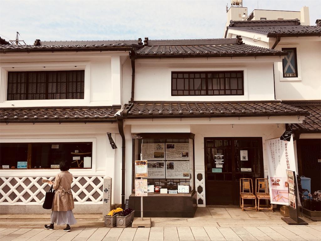 f:id:tokotoko_yuuki:20190411220258j:plain