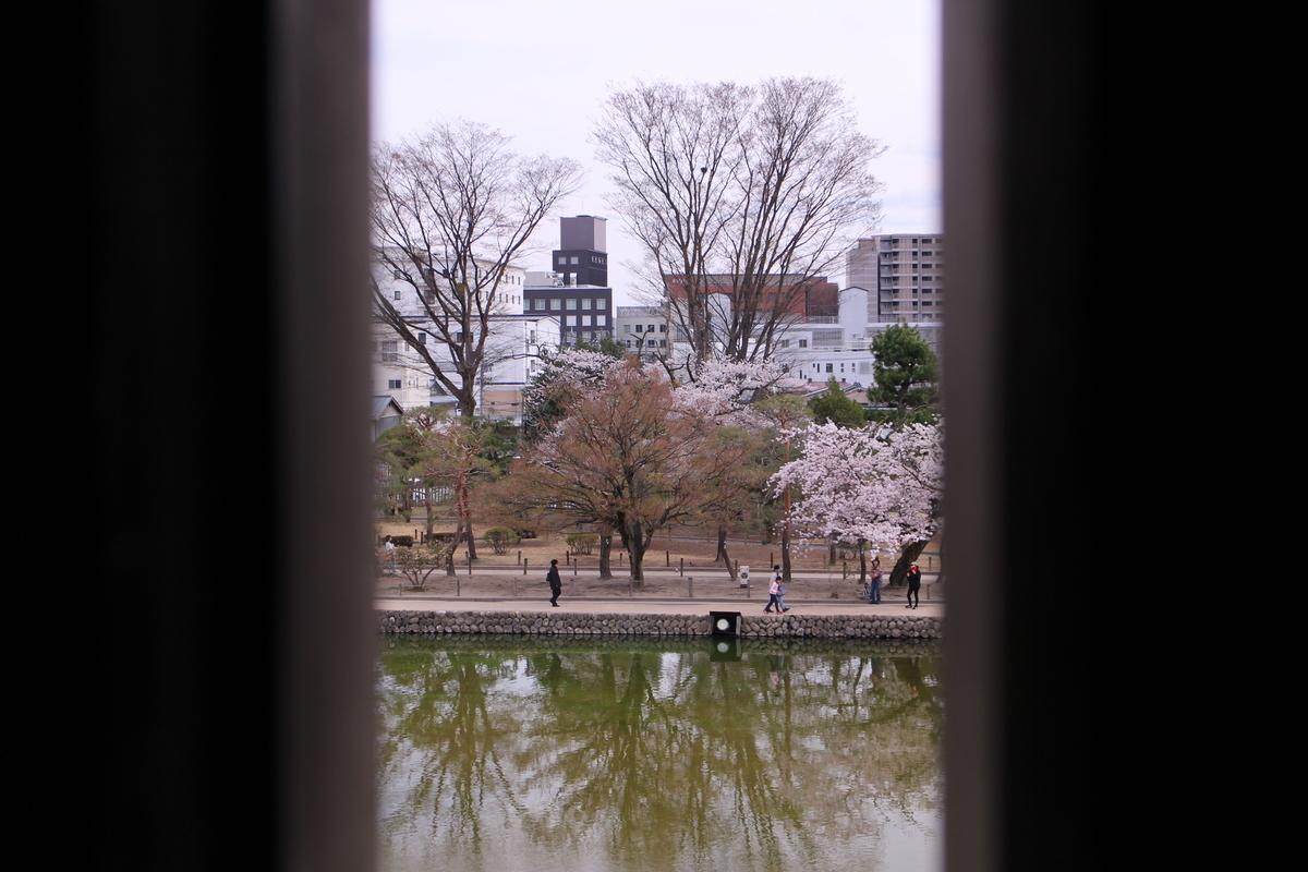 f:id:tokotoko_yuuki:20190419212011j:plain