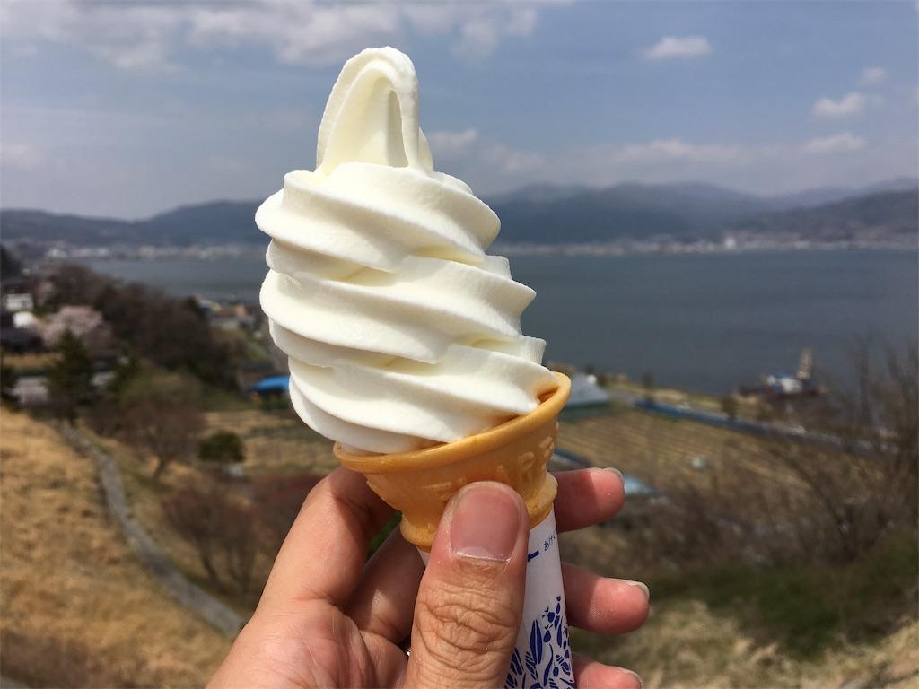 f:id:tokotoko_yuuki:20190426231424j:plain