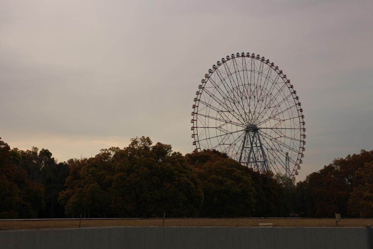 f:id:tokotoko_yuuki:20190502115707j:plain