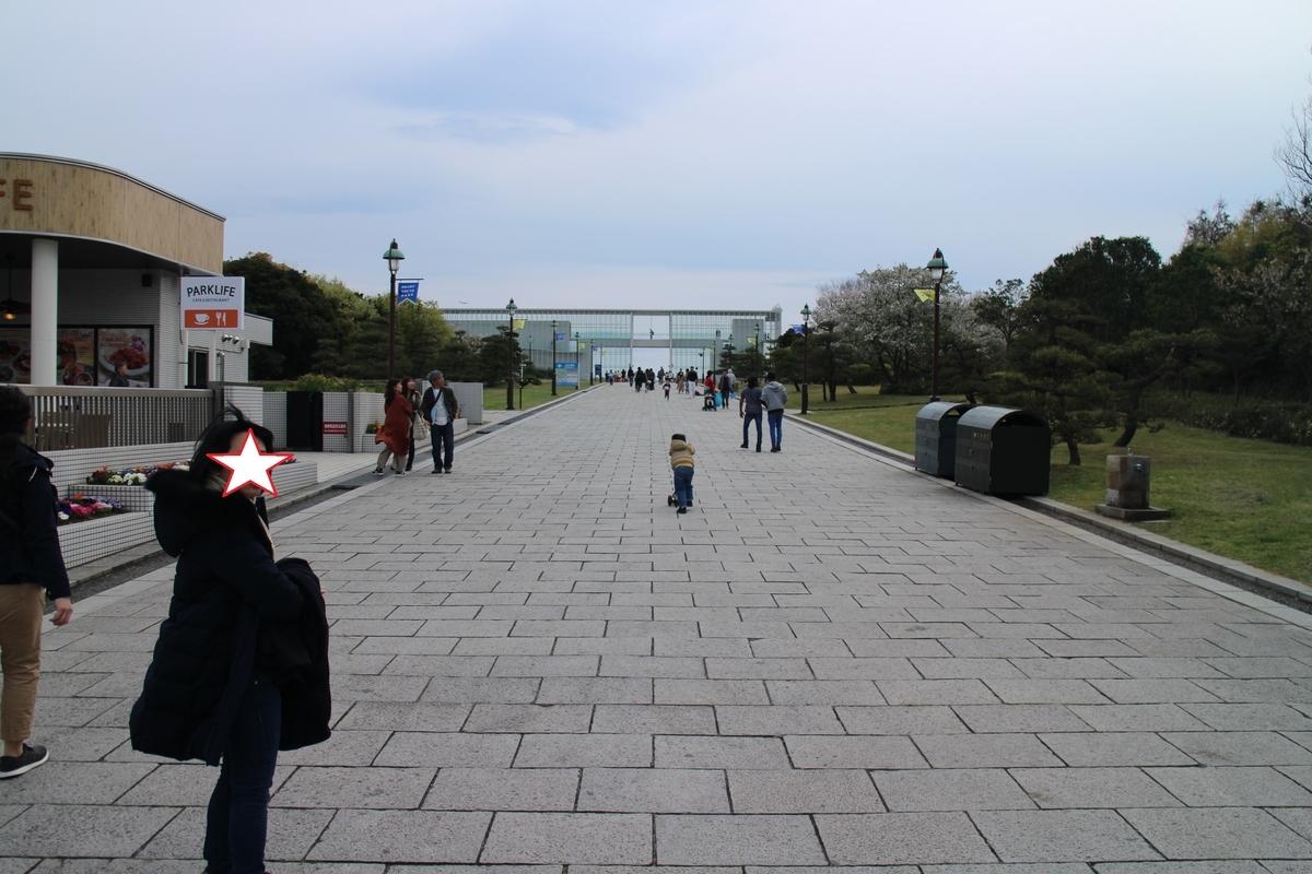 f:id:tokotoko_yuuki:20190506140039j:plain
