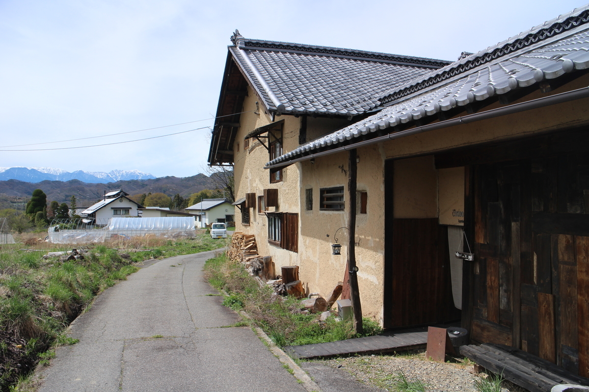 f:id:tokotoko_yuuki:20190507211638j:plain