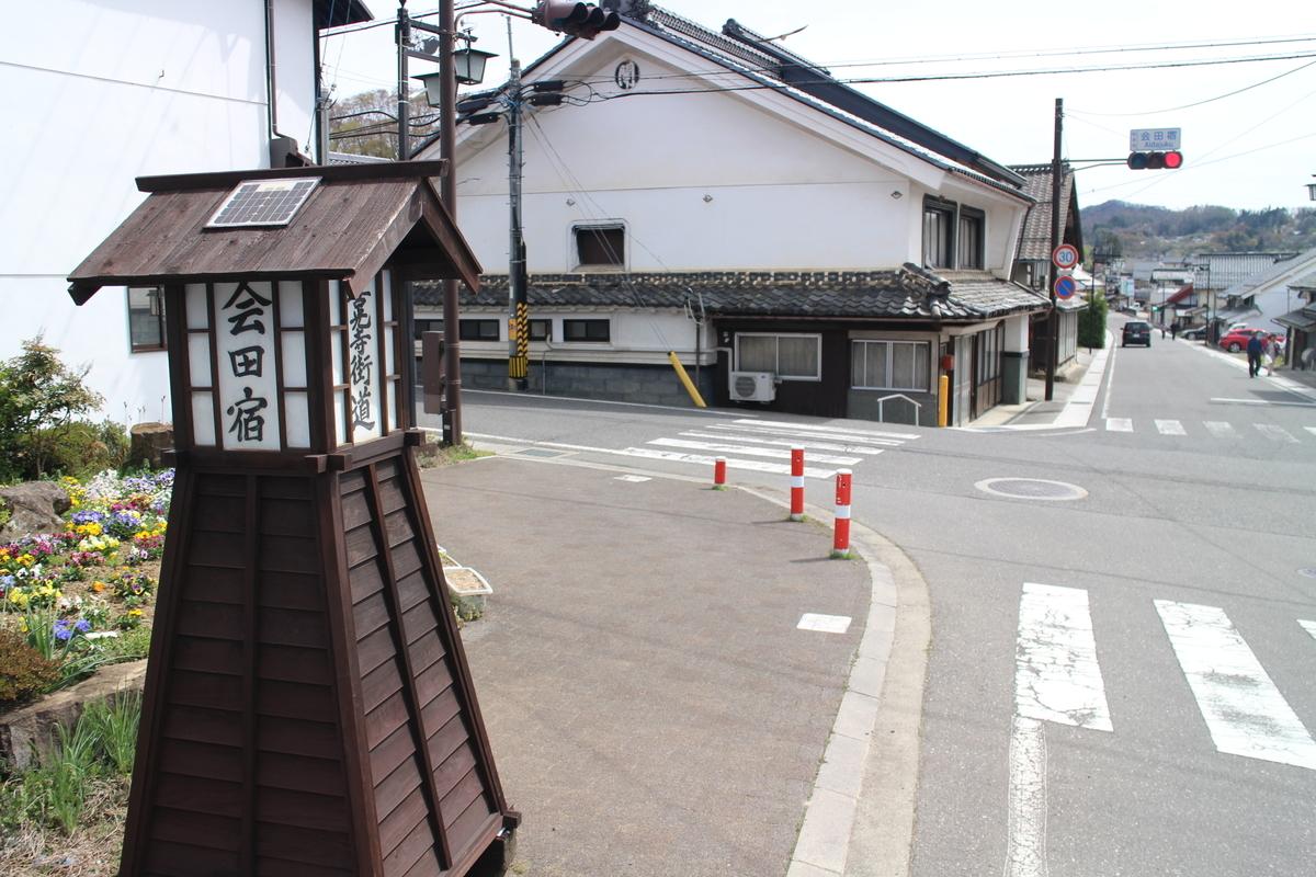 f:id:tokotoko_yuuki:20190507211720j:plain